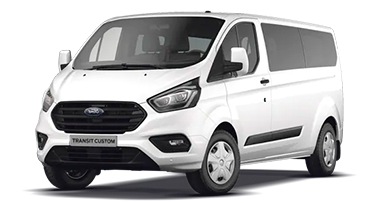 car hire Varna airport