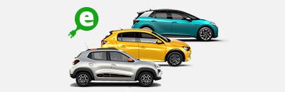 Cargo van rental