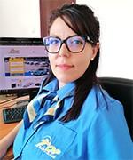 Daniela Stoyanova
