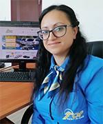 Dimitrina Ilieva