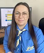 Rostislava Eneva