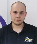 Stanimir Trenkov