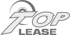 Top Lease