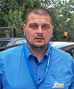 Zhivko Koychev