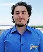 Dean Ivanov