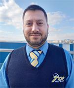 Zhivko Minchev